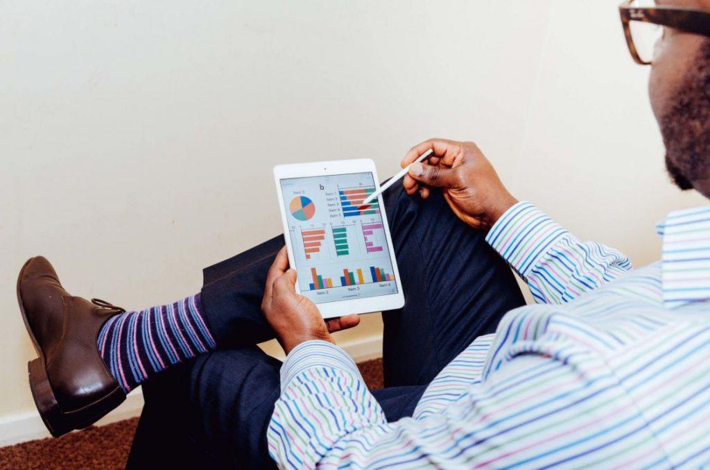 Mobilne aplikacje, które zmieniły biznes