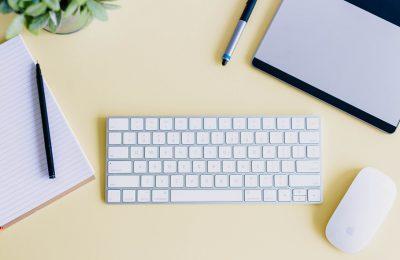 Na co zwrócić uwagę podczas zakupu klawiatury?