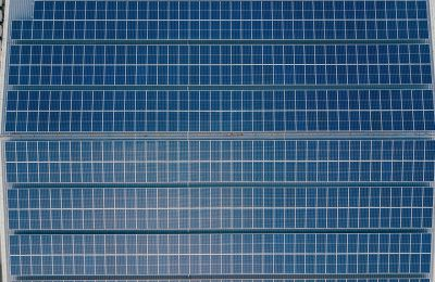 Odnawialne źródła energii – fotowoltaika